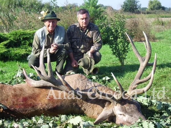 red_stag_hunting_in_hungary_09.jpg